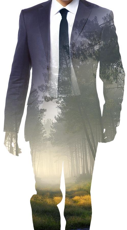 silhouetteCostard3