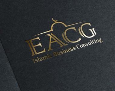 Charte EACG