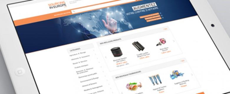 SourcingInEurope.com